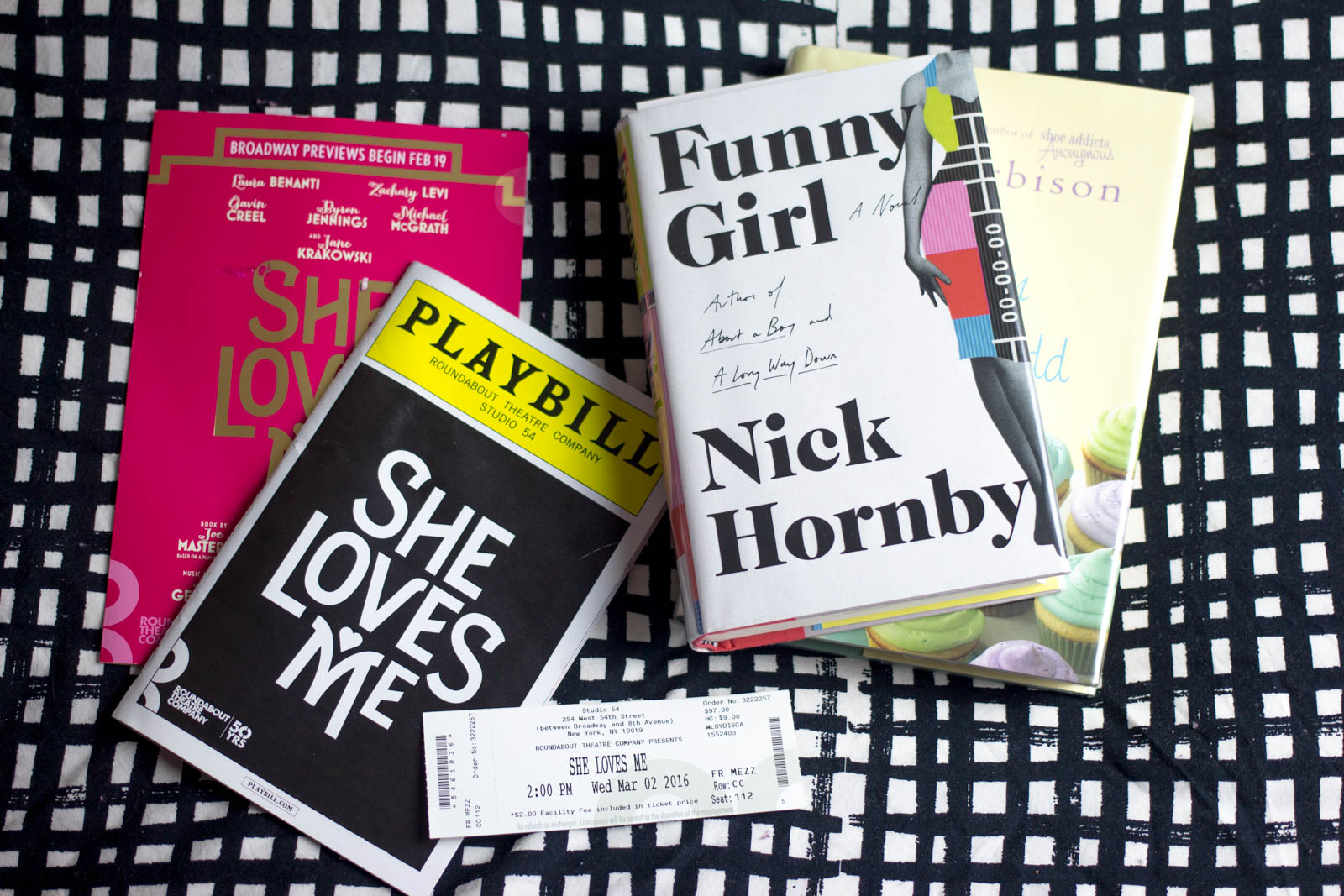 sunday-wrap-up-no4-she-loves-me-broadway-library-books