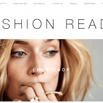 Spring Cleaning: A New Blog Design