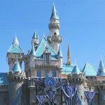 Disneyland & California Adventure Vlog 2015