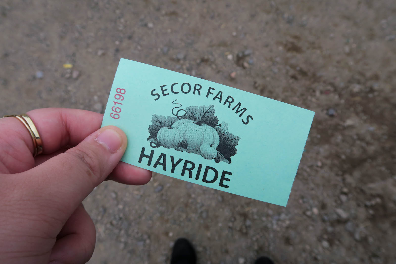 secor-farms-hayride-ticket-fall