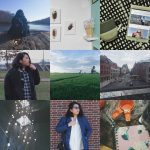 2016 Wrap Up